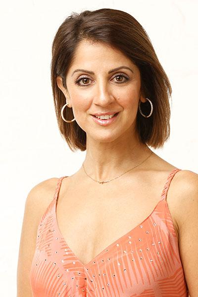 Silvie-Paladino-Bio-Portrait-image